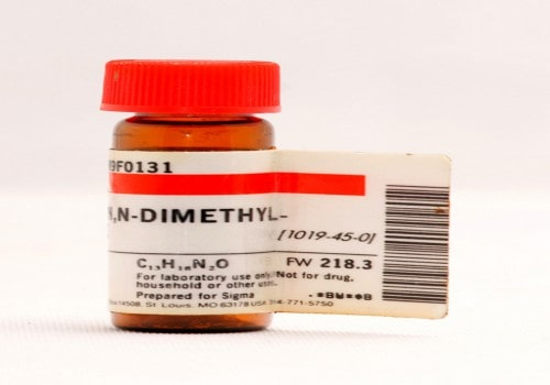 Buy DMT (Dimethyltryptamine) Online