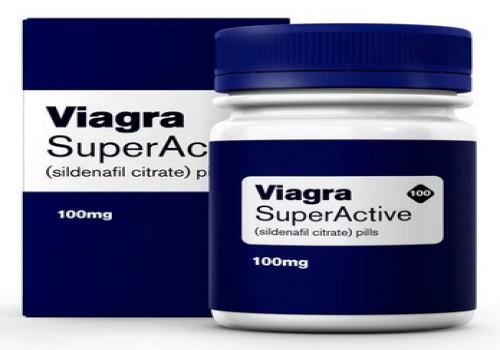 Buy Viagra Super Active Online