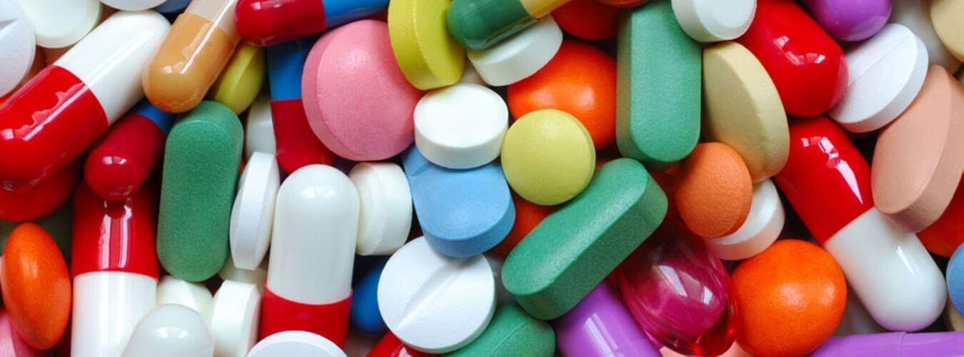 Buy Tablets Online @ Online Pharmacy
